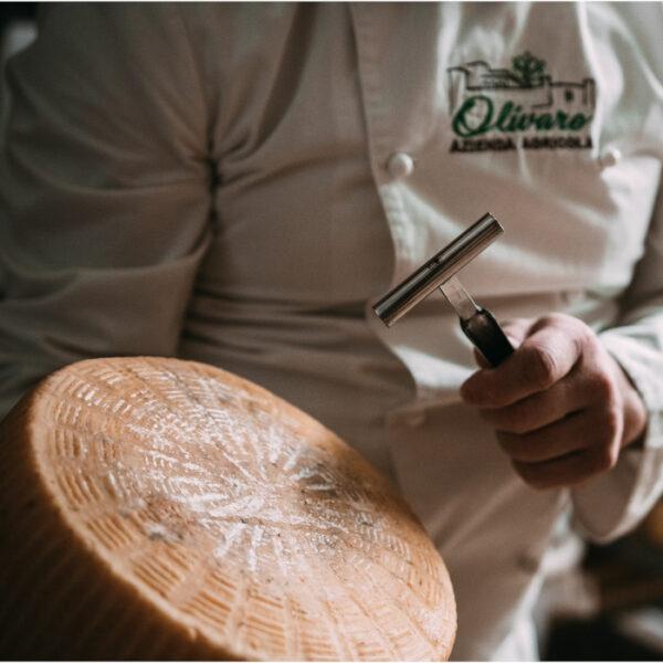 azienda-olivaro-formaggi-home